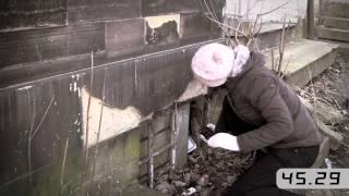 Alex Matthews: Paranormal Investigator - Teaser Trailor