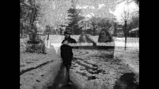 Normal-Paranormal - Générique de la Saison 1