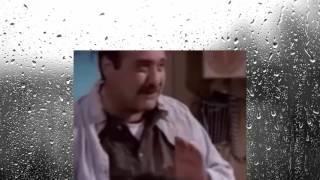 Becker S01 Ep2