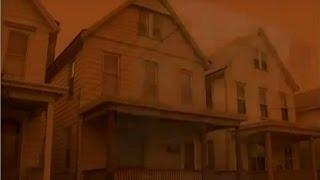 THE UNEXPLAINED - HAUNTINGS - Discovery Paranormal Supernatural (full documentary)