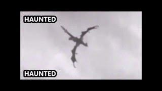 10 Videos Mysterious Creatures Caught On Camera BEST