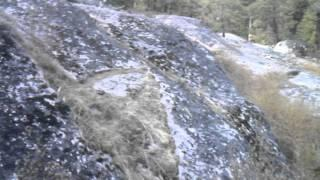 "Hot Springs Canyon Part 21 ""Search and Rescue"""