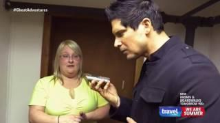 Ghost Adventures S11E03 Manresa Castle (titulky)