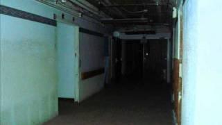 Old Care Facility part.2- NPRA