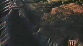 In Search Of... S01E07 5/07/1977 Earthquakes Part 1