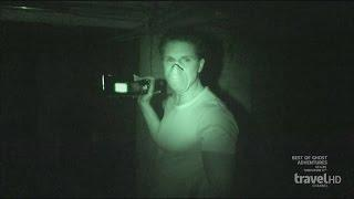 Ghost Adventures S01E02 Houghton Mansion