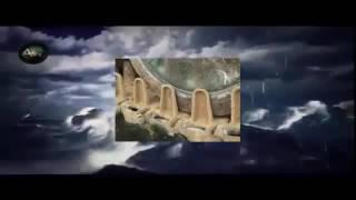 Destination Truth S05E04 Alien Invaders and Swedish Lake Monster