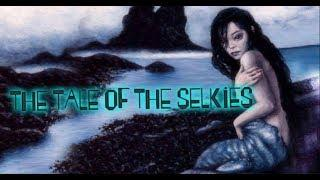 Myths And Legends S01E02 The Selkies