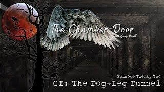 The Chamber Door (V-log Series) - Ep. 22