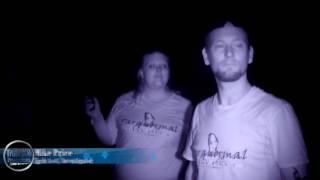 Paranormal Travelers - Season Two - Episode Four