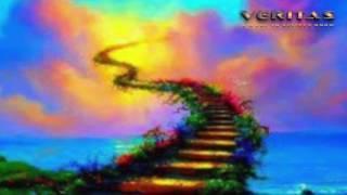 Veritas Radio - Neil Kramer - The Staircase of Disbelief