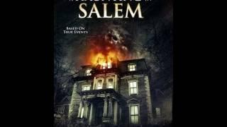 A Haunting in Salem Review