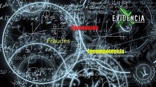 """Respuesta y Analisis de """"Gran Parte de los Trabajos Científicos son un Fraude"""""""