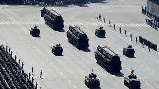 Russian military activity worries NORAD | Russian military threat