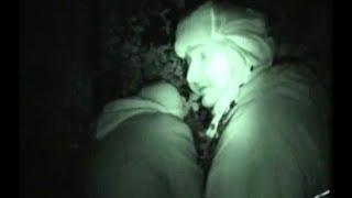 "Virginia Paranormal Investigations ""Elkton Farms"" 2009"