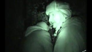 "Virginia Paranormal Investigations ""Elkton Farms"" 2009"