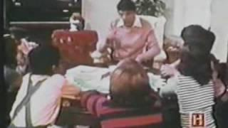 In Search Of... S01E13 5/28/1977 Learning ESP Part 1