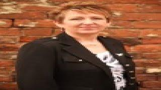 #69-Jackie Dennison Rescue Mediums