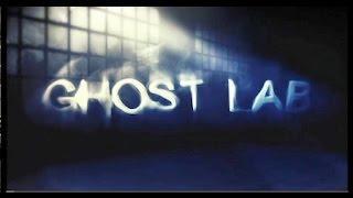 Ghost Lab - Le fantôme bleu | S01E12 (VF)
