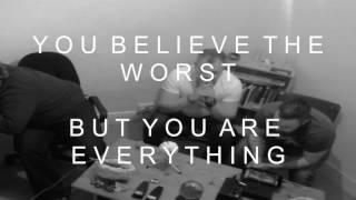 YOU ARE EVERYTHING   Amazing message from spirit world   SCD1 Paranormal experiment Live on Youtube.