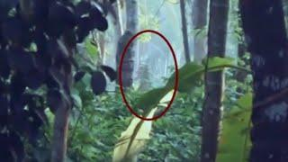 Most Disturbing Ghost Video Caught On Camera   Real Ghost Sighting   Scary Video