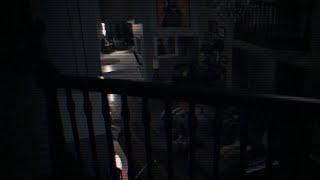 Ghost in a Well Shocking Footage !! Real Paranormal Activity Compilation, Scary Videos
