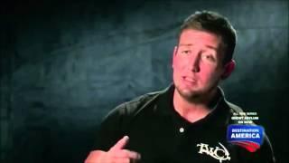 Chris Smith Founder TWC 1