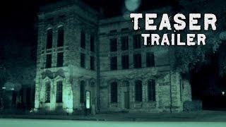 Haunted Lockdown Teaser Trailer - Dead Explorer Film