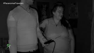 Paranormal Travelers - Season 3 - Episode 18 - Plymouth, Pa - Pt 2