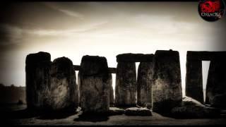 Stonehenge  un FRAUDE? @OxlackCastro COMPARTE EL VIDEO