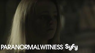 PARANORMAL WITNESS (Preview) | S5, E7 | Syfy