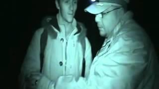 Sheffield GHOSTS: Wardsend Cemetery Paranormal Investigation and History