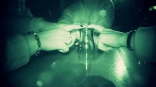 STOKE HAUNTED from the vault the brittania episode 27 PART 2 the conclusion