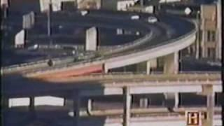 In Search Of... S01E07 5/07/1977 Earthquakes Part 3