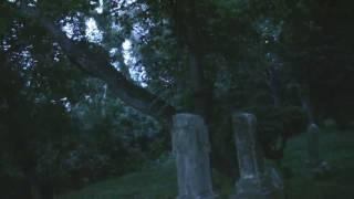 George Pearis Cemetery - A Brief History