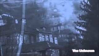 Δαιμονισμένο Σπίτι –Trailer
