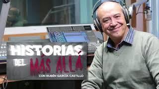 (((O))) I HISTORIAS DEL MÁS ALLÁ I Casos impactantes de OVNIs en México. ENTREVISTA a Yohanan Díaz