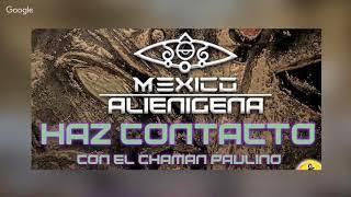 CASOS IMPACTANTES: Nueva Oleada de avistamientos OVNIs y de Extraterrestres en México.