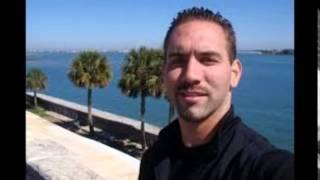 Nick Groff-This Is My Life