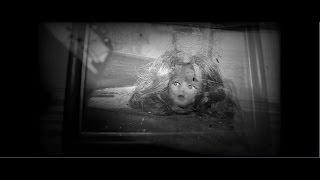 Vérité Paranormal - Enquête n°5 - Le Chalet Oublié [EXTRAIT PRE-ENQUÊTE]