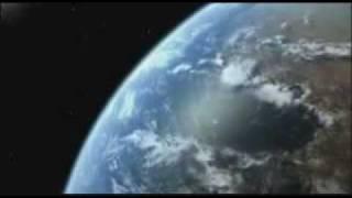 """Jean Michel Jarre - Last Rendez-Vous (Ron's Piece) - """"Challenger"""""""