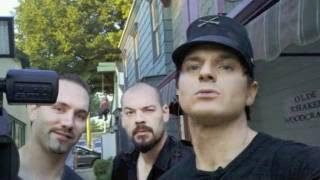 Ghost Adventures Tribute - Iris - Goo Goo Dolls
