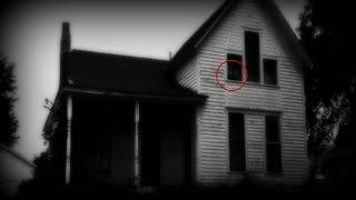 IOWA - The Axe Murderer House In Villisca! - Paranormal America Episode 19