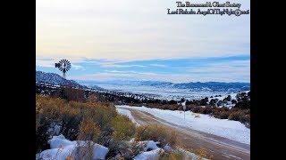 "Belmont Nevada - Part 2 ""Dawns Light"""