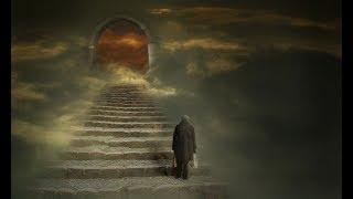 Ορθοδοξία Και Φαντάσματα....(Re-Upload)