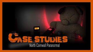 Haunted Bear | Paranormal Case Study #2 Part 2