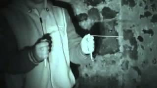 5 Best Ghost Communications Ever Caught On Tape   Real Ghost Videos   DorsetGhost