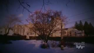 Ghost Hunters S09E22 Nine Mens Misery Full Episode