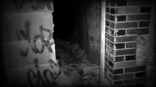 [EXTRAIT] Vérité Paranormal - [Enquête n°6 - Les ruines du manoir]