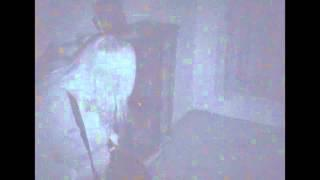 Poltergeist activity with Gcuk Paranormal Events